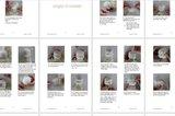 DIGITALE WERKBESCHRIJVING + PATROON - Oona & Wodan (pop van 30cm)_